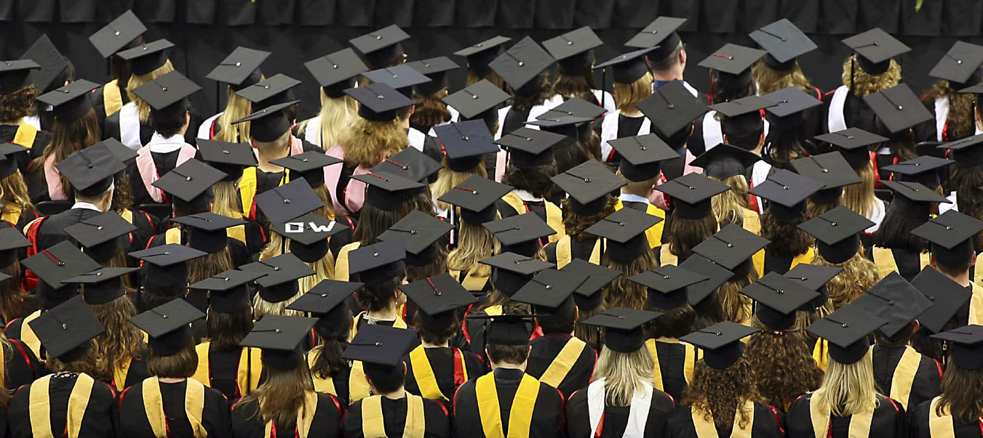 What Will Higher Education Look Like 5, 10 or 20 Years ...