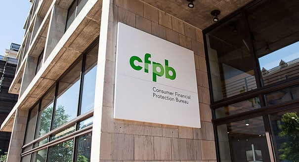 New Cfpb 'Fix It Form' Helps Borrowers Enroll In Income-Driven