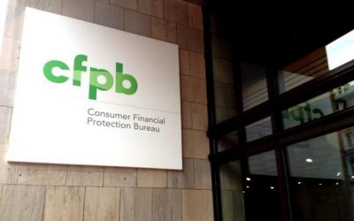 Consumer Financial Protection Bureau sues student loan debt relief company for collecting illegal fees