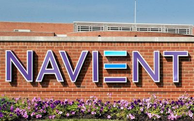 Consumer Financial Protection Bureau sues nation's largest student loan company Navient for failing borrowers at every stage of repayment