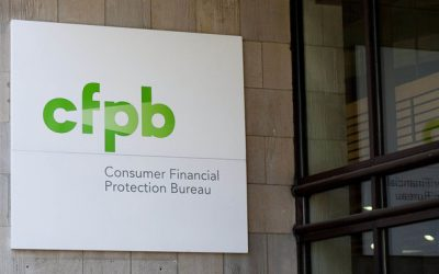CFPB REPORT: Bank marketing deals with colleges can mean costly fees and risks for students.