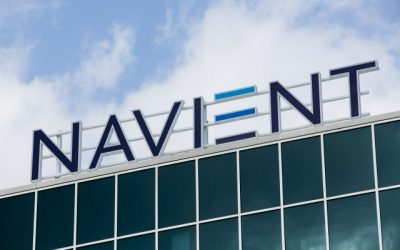 SDC Statement on CFPB Lawsuit Against Nation's Largest Student Loan Company, Navient