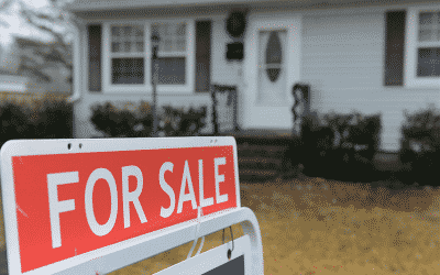 Student debt is delaying homeownership, here's proof