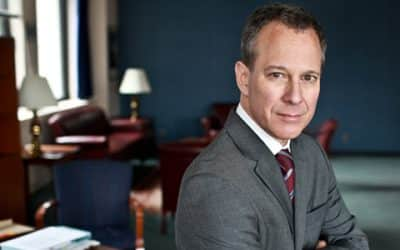 New York AG Schneiderman has a message for Student Debt Crisis Supporters