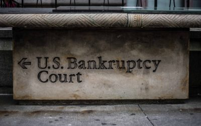 Federal Reserve chair doesn't understand why student debt can't be discharged in bankruptcy