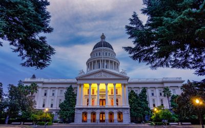 Statement: California lawmakers must strengthen oversight of student loan companies, not weaken it