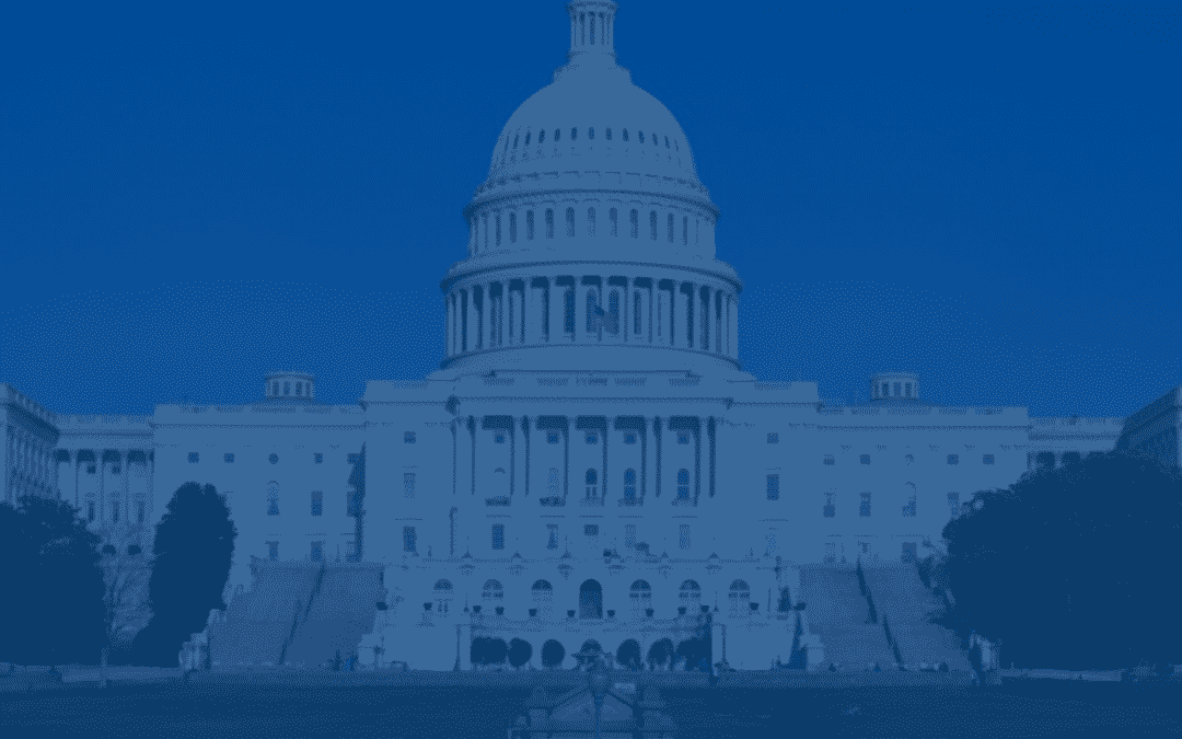 SDC joins 81 student, consumer, veteran, and civil rights orgs telling Congress to Defend Students
